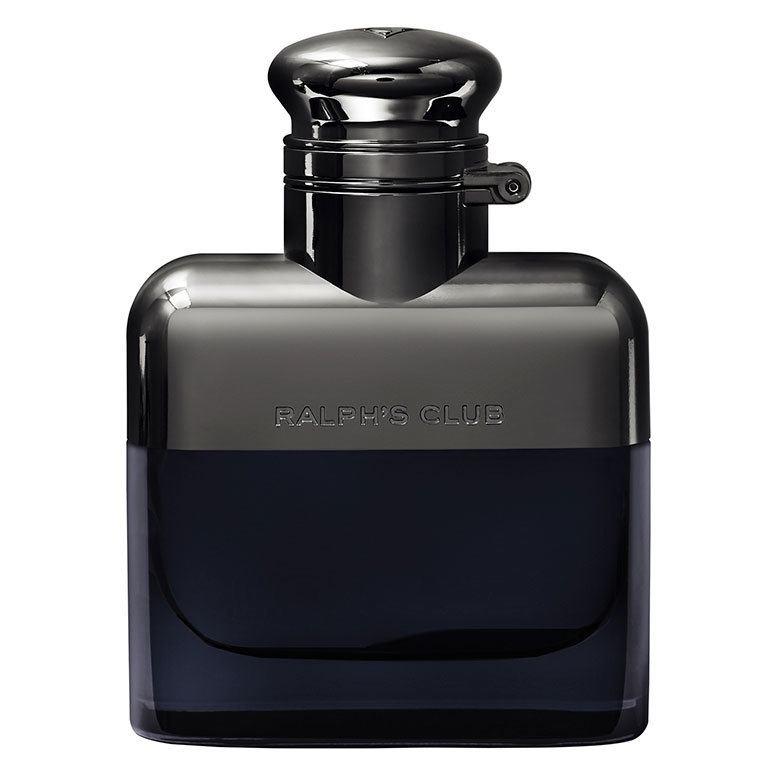 Ralph Lauren Ralph's Club Eau de Parfum 30 ml