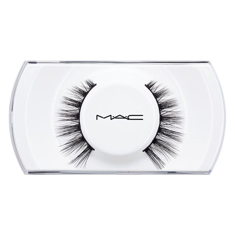 MAC Cosmetics True Or False Lashes 82 Seductress Lash