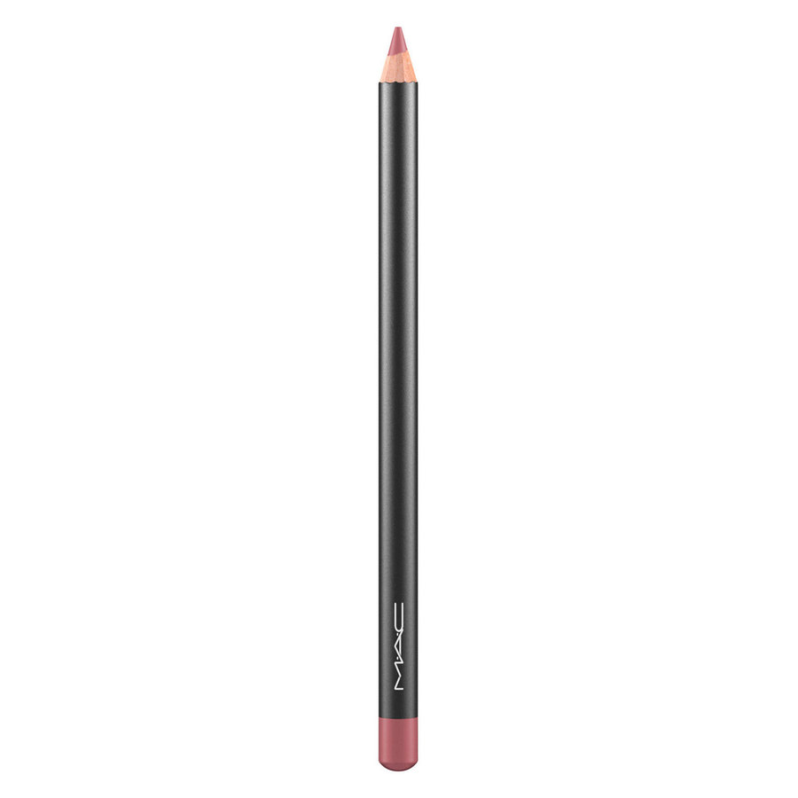 MAC Cosmetics Lip Pencil Dervish 1,45g