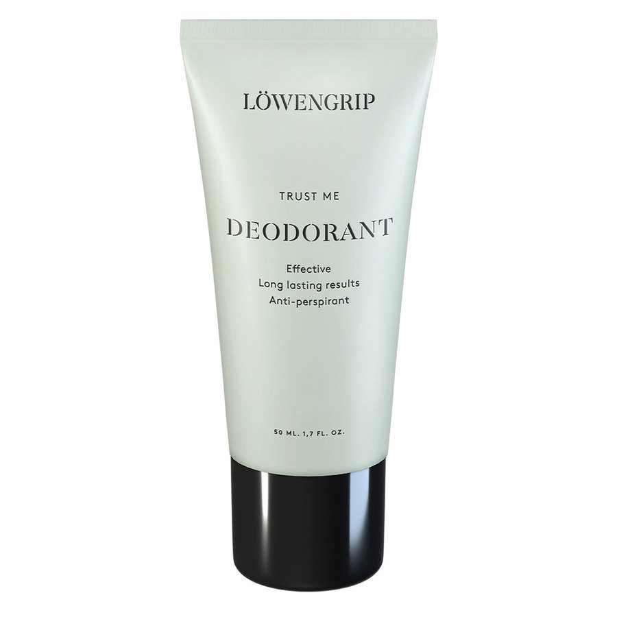 Löwengrip Trust Me Deodorant 50 ml