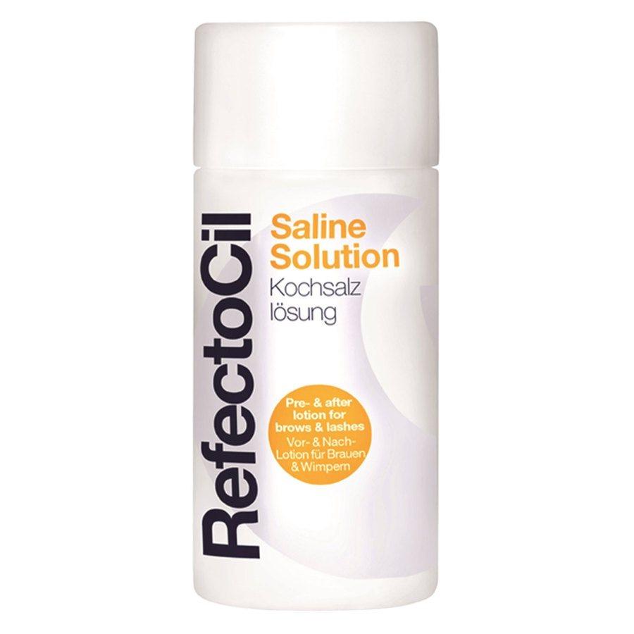 RefectoCil Saline Solution 150 ml