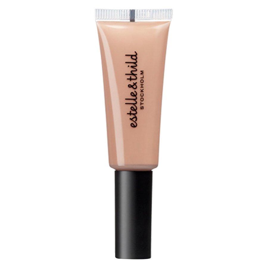 Estelle & Thild BioMineral Lip Balm Blossom Beige 10 ml