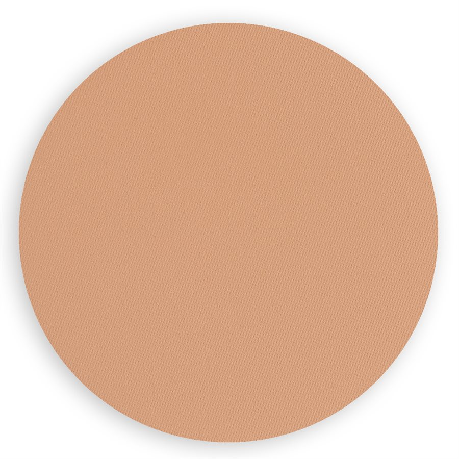 Sensai Total Finish Foundation TF204 Almond Beige Refill 11g