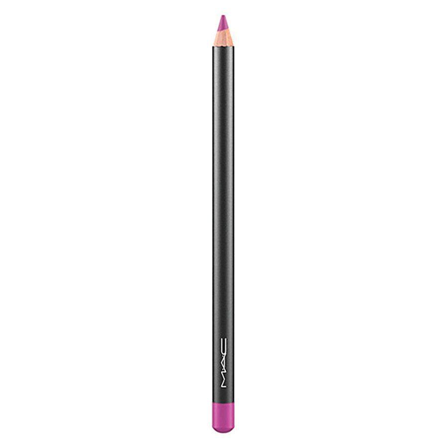 MAC Cosmetics Lip Pencil Magenta 1,45g