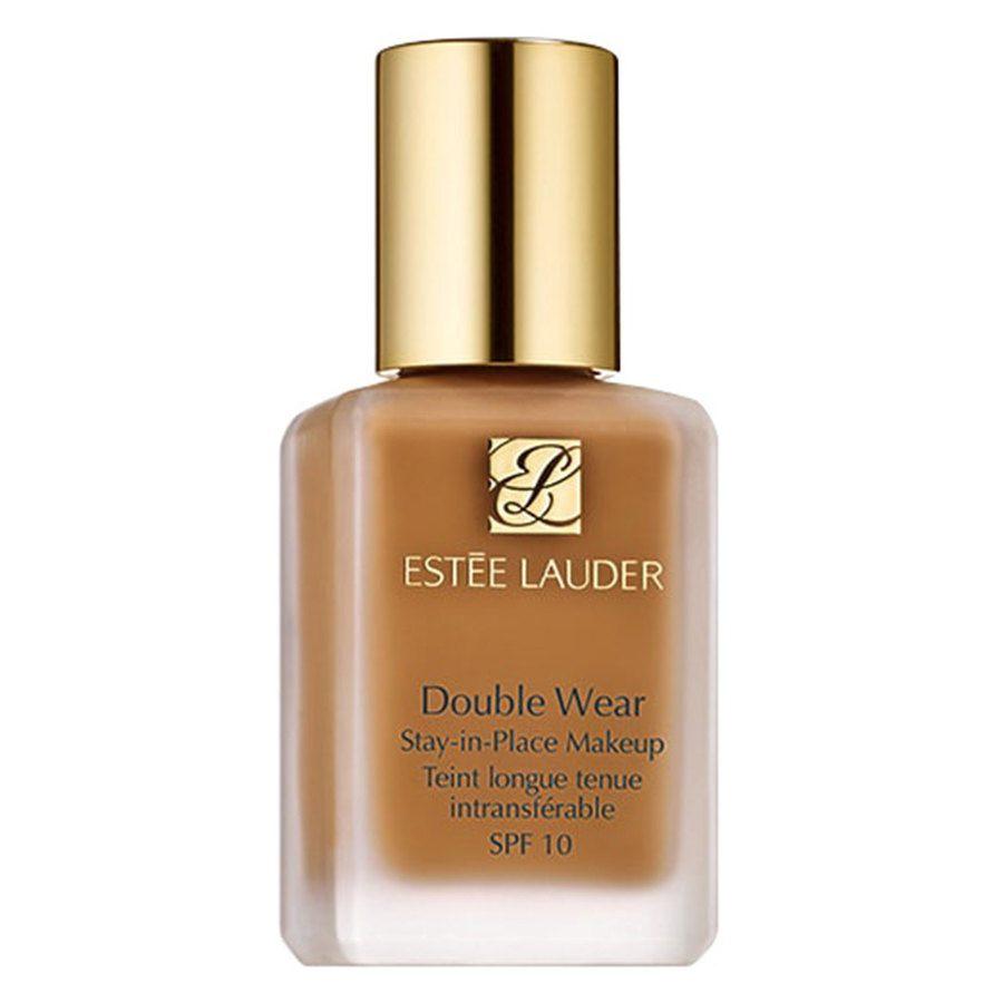 Estée Lauder Double Wear Stay-In-Place Makeup #4C2 Auburn 30 ml