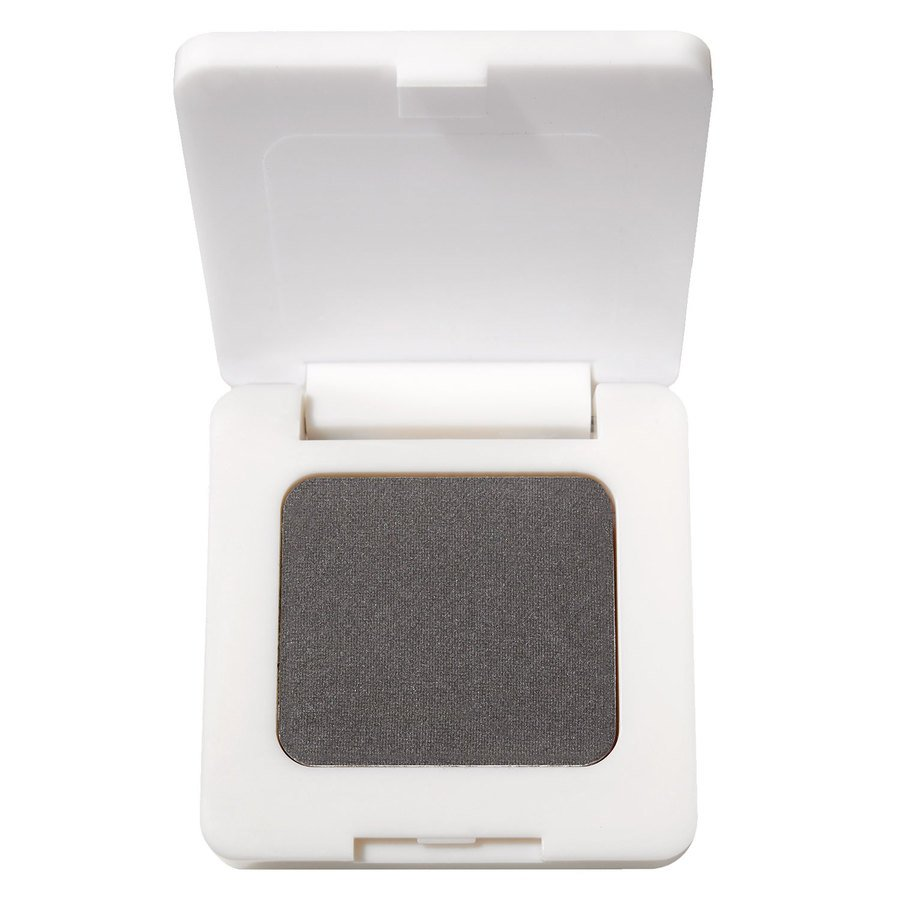 RMS Beauty Swift Eye Shadow Twilight Madness TM-27 2,5g