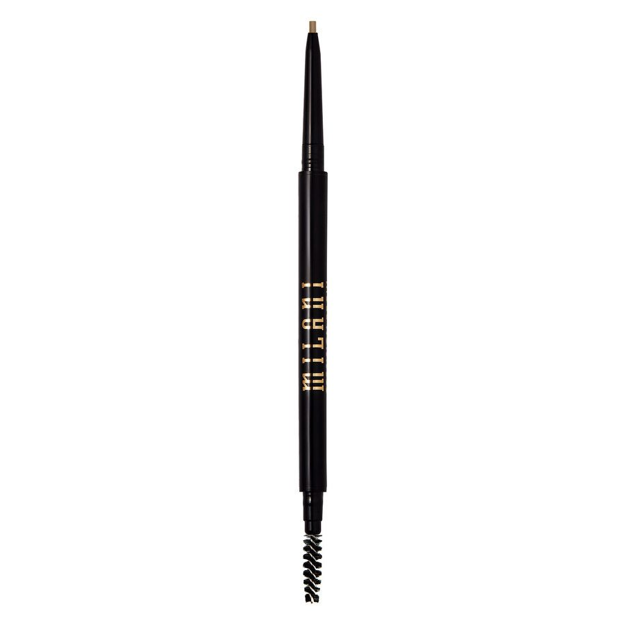 Milani Cosmetics Precision Brow Pencil 110 Taupe 0,09 g