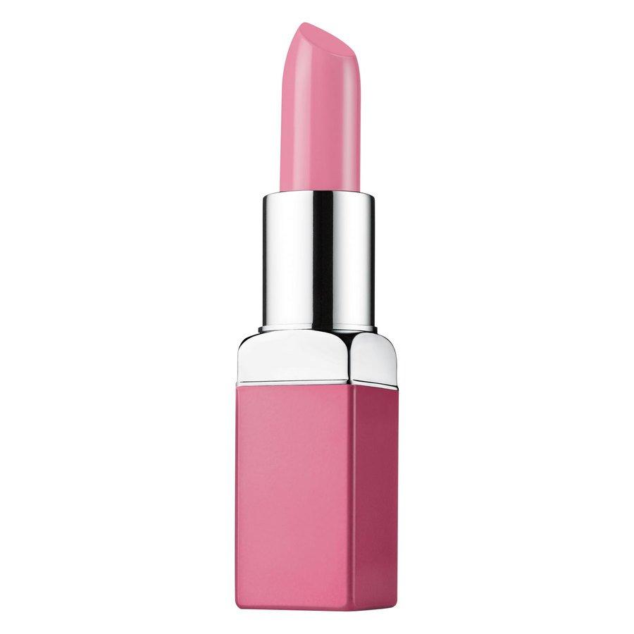 Clinique Pop Lip Colour + Primer Fab Pop 3,9g