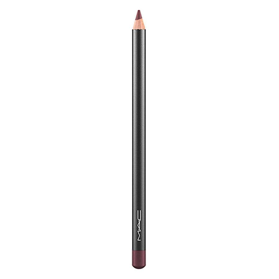 MAC Cosmetics Lip Pencil Vino 1,45g