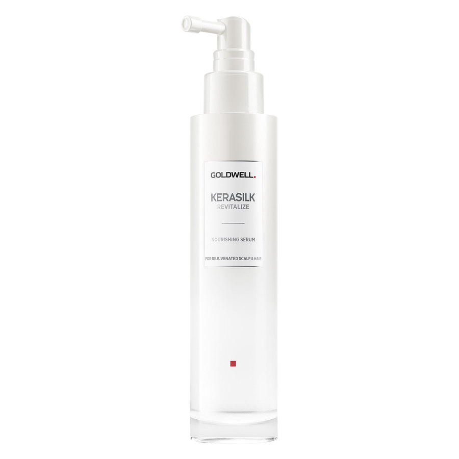 Goldwell Kerasilk Revitalize Nourishing Serum 100 ml