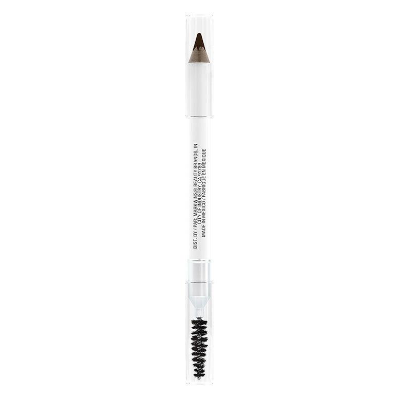 Wet 'n Wild Brow Sessive Brow Pencil Medium Brown 0,6 g