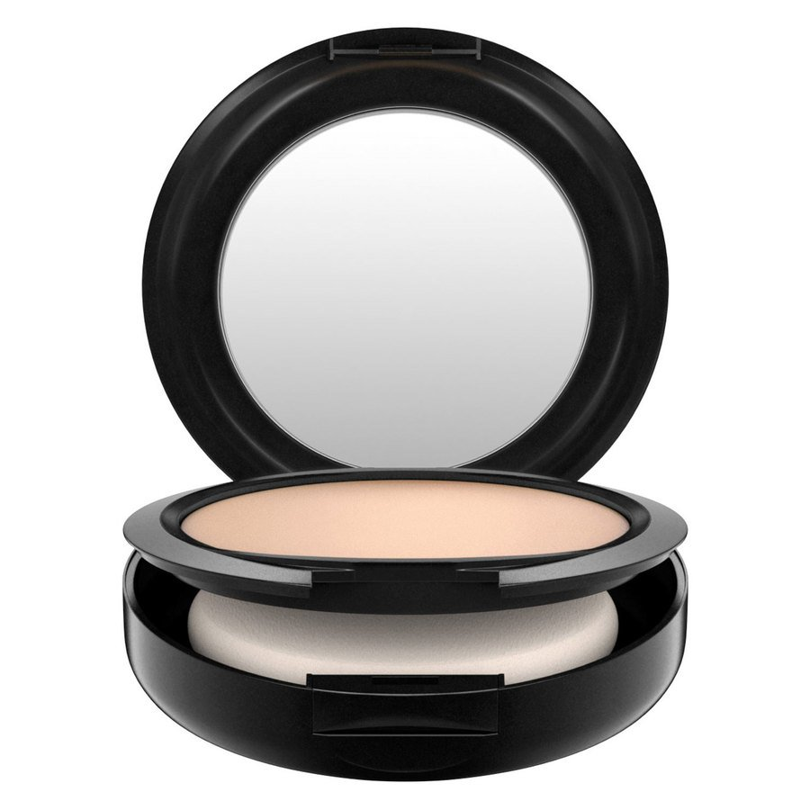 MAC Cosmetics Studio Fix Powder Plus Foundation Nc15 15g