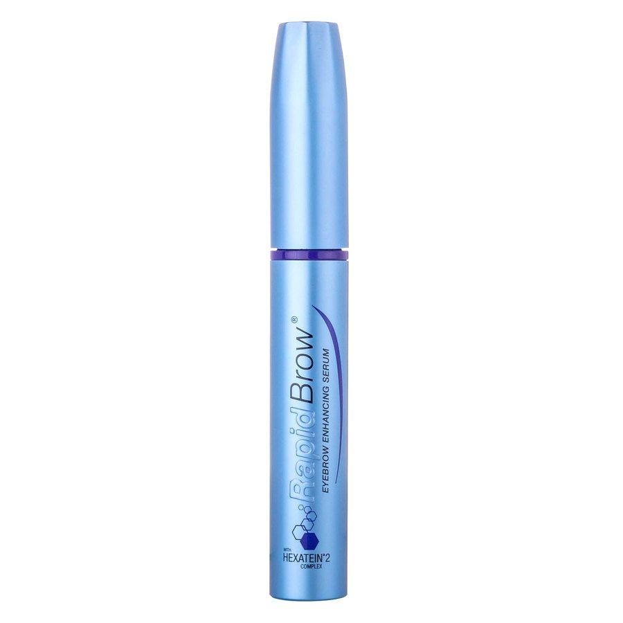 RapidBrow Eyebrow Enhancing Serum 3 ml