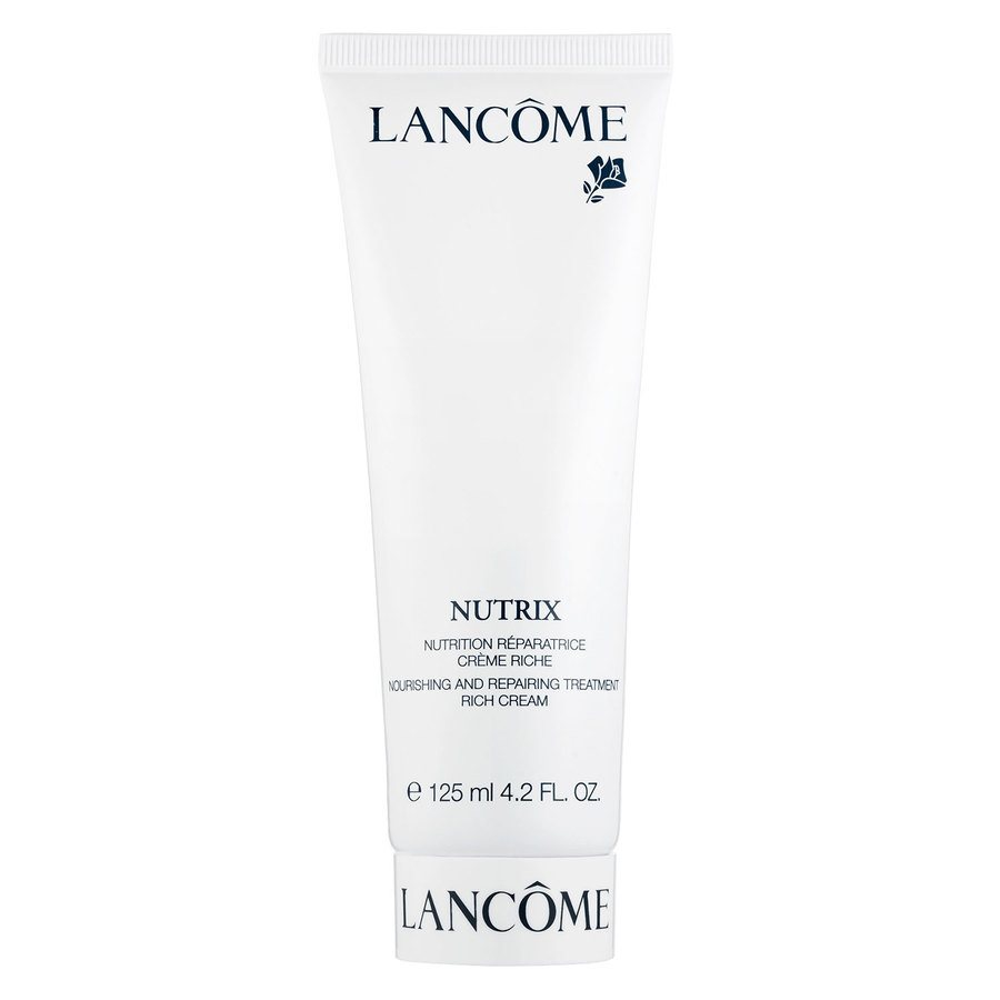 Lancôme Nutrix Nourishing And Soothing Rich Cream 125ml