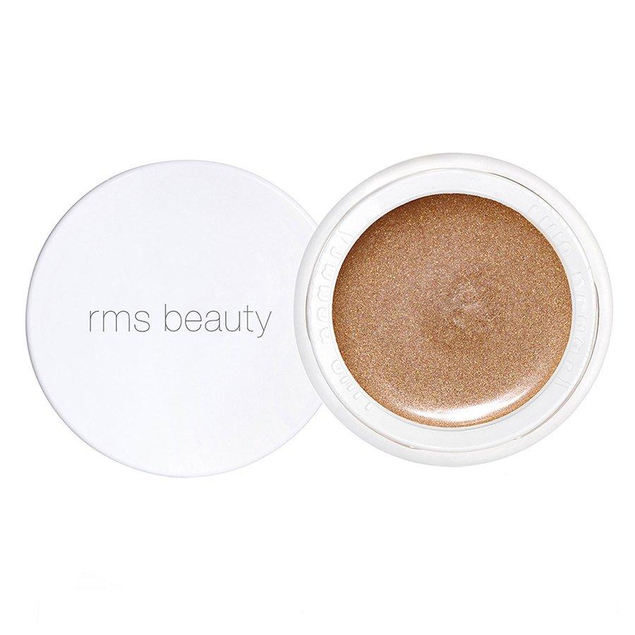 RMS Beauty Luminizer Gold 4,82 g