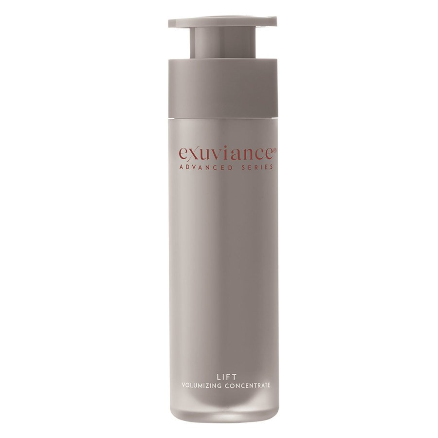 Exuviance Lift Volumizing Concentrate 50 g