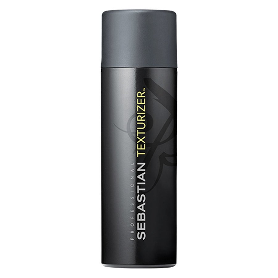 Sebastian Professional Texturizer 150 ml