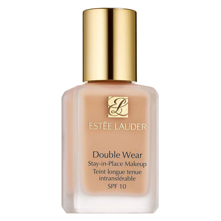 Estée Lauder Double Wear Stay-In-Place Makeup #1C1 Cool Bone 30 ml