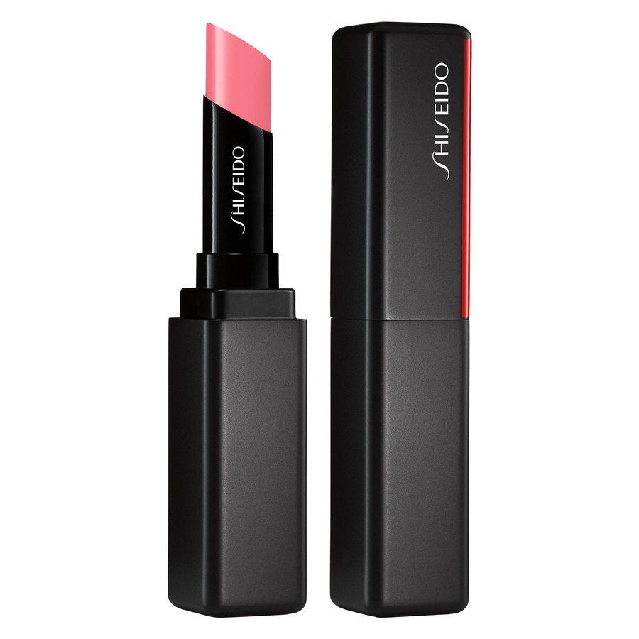 Shiseido ColorGel Lipbalm 103 Peony 1,6g