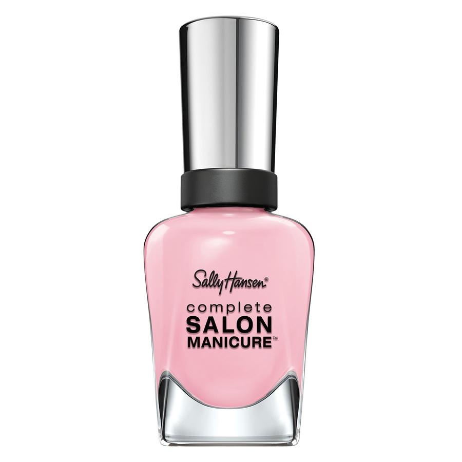 Sally Hansen Complete Salon Manicure #824 Cur-Tan Call 14,7 ml