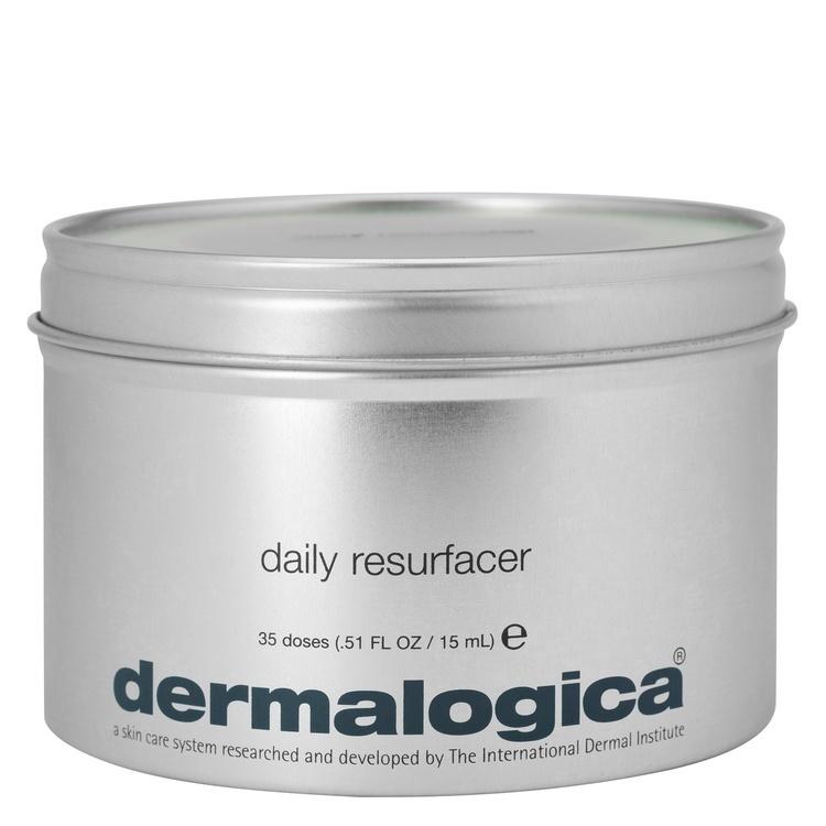 Dermalogica Daily Resurfacer 35 stycken