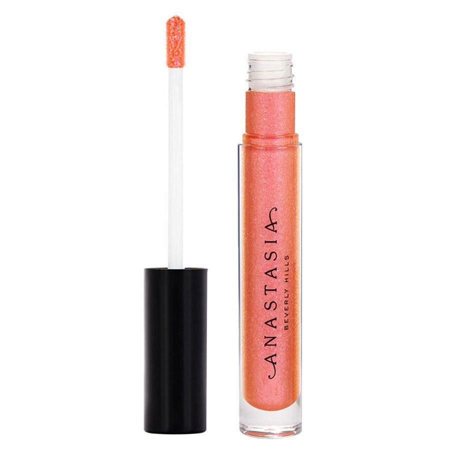 Anastasia Beverly Hills Lip Gloss Girly 4,73 ml