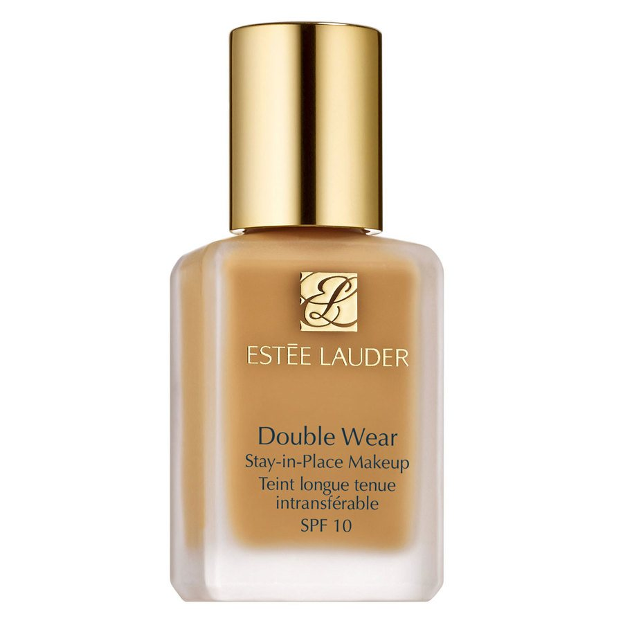 Esteé Lauder Double Wear Stay-In-Place Makeup #3N2 Wheat 30 ml