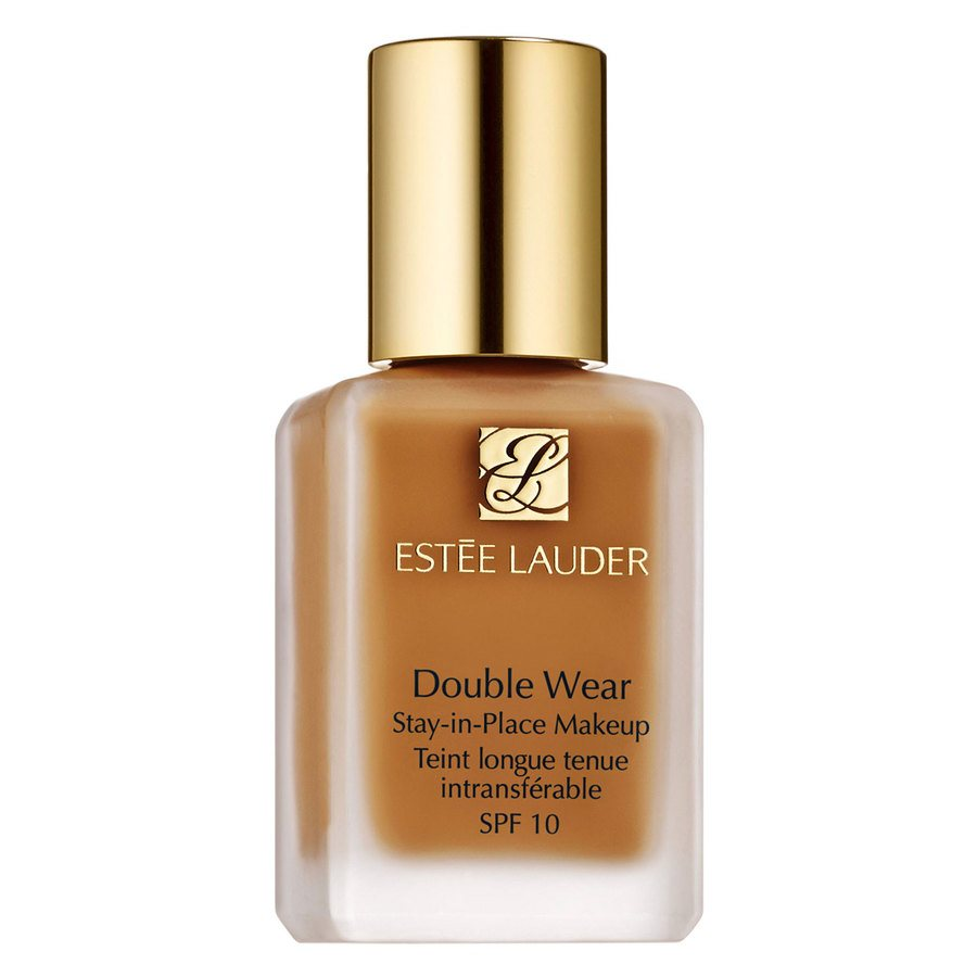 Estée Lauder Double Wear Stay-In-Place Makeup #5N1 Rich Ginger 30ml
