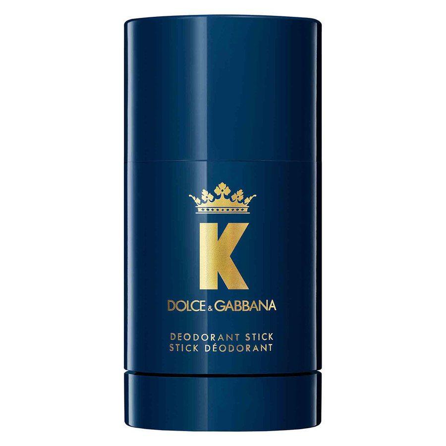 Dolce & Gabbana K by Dolce&Gabbana Deostick 75ml