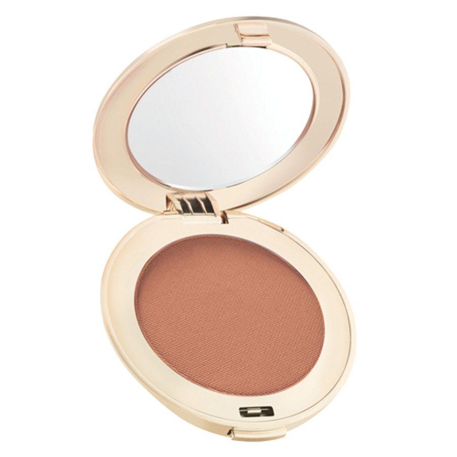 Jane Iredale PurePressed Blush Sheer Honey 3,7g