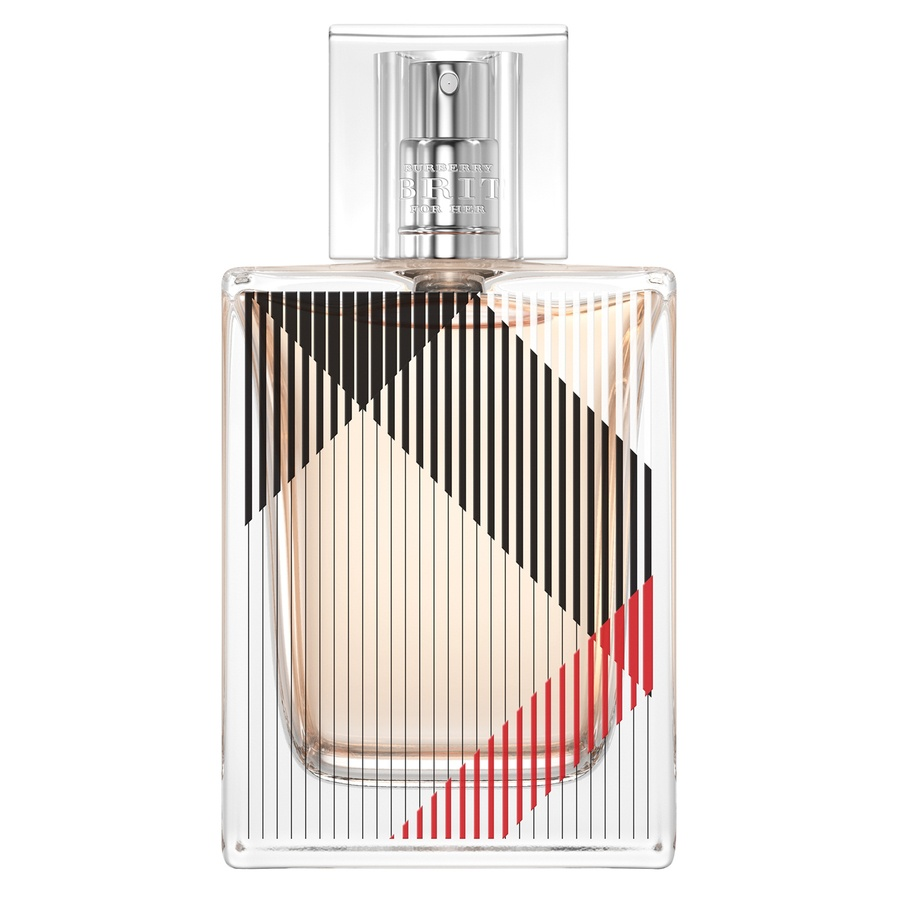 Burberry Brit For Women Eau de Parfum 30 ml