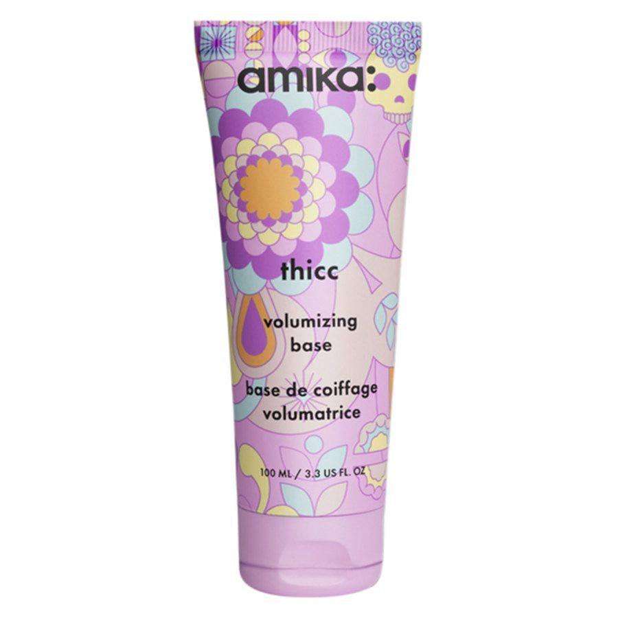 Amika Thicc Volumizing Base 100 ml