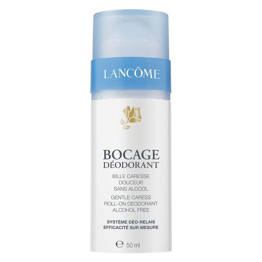 Lancôme Bocage Roll-On Deodorant 50ml