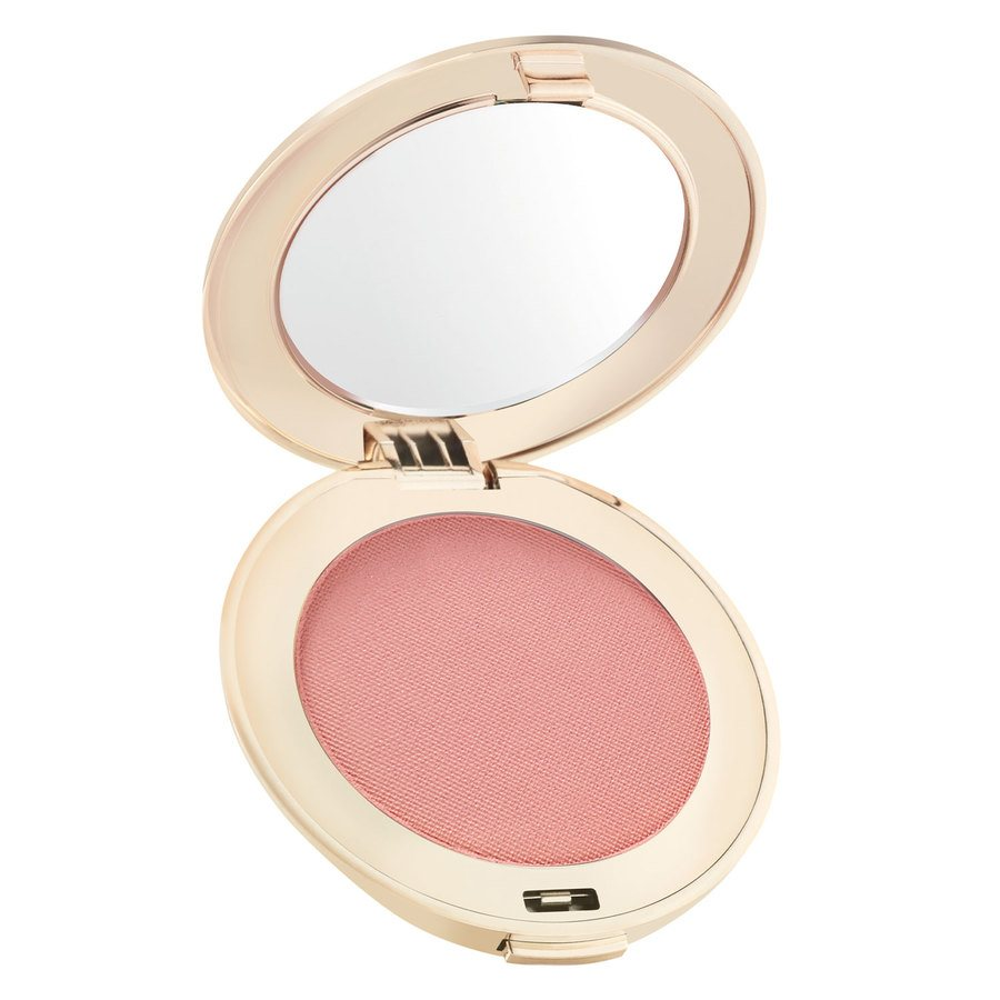 Jane Iredale PurePressed Blush Barely Rose 3,7g