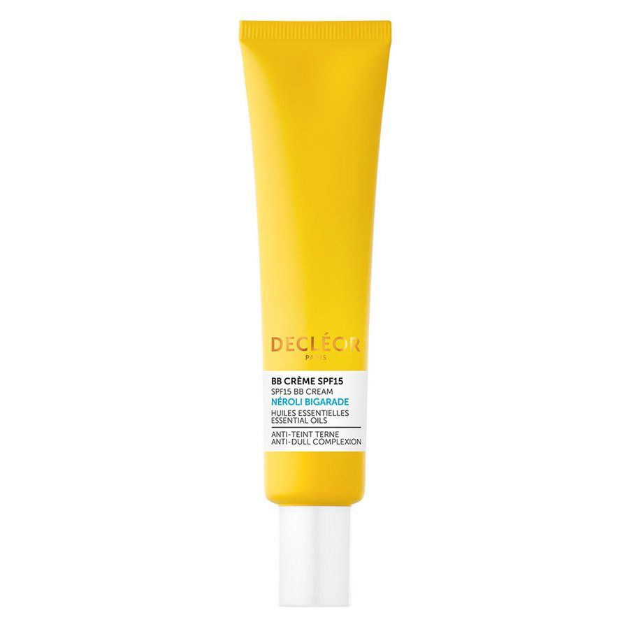 Decléor Néroli Bigarade SPF15 BB Cream 40ml