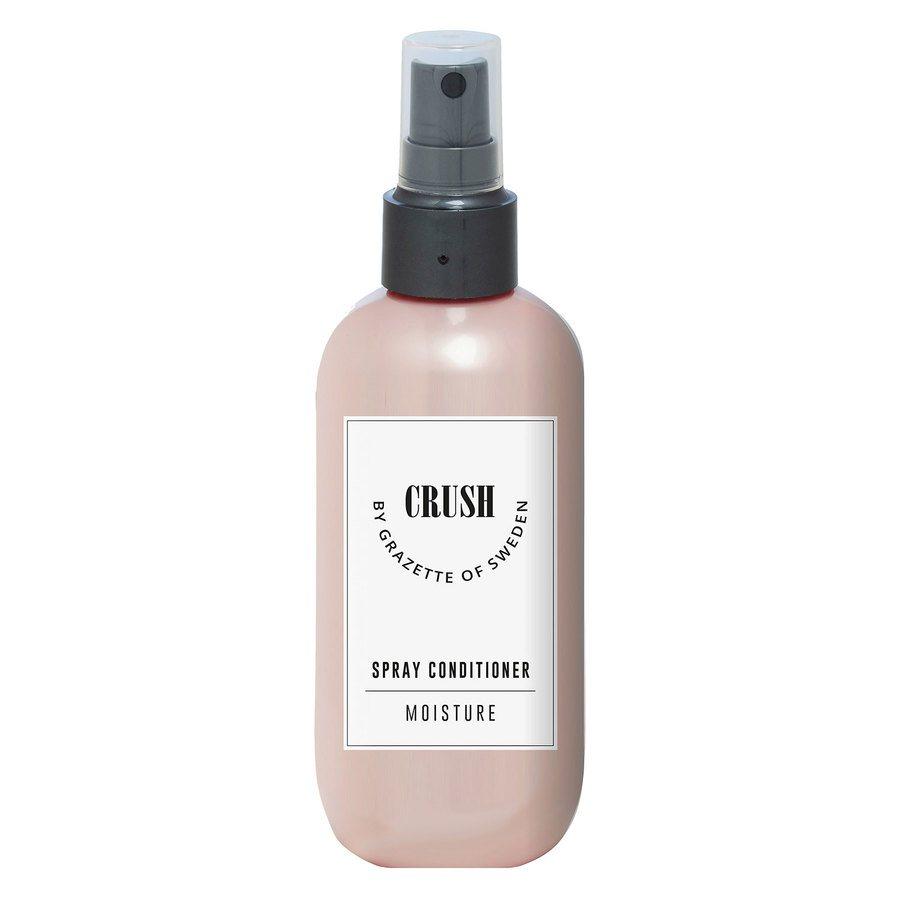 Crush Spray Conditioner Moisture 200 ml