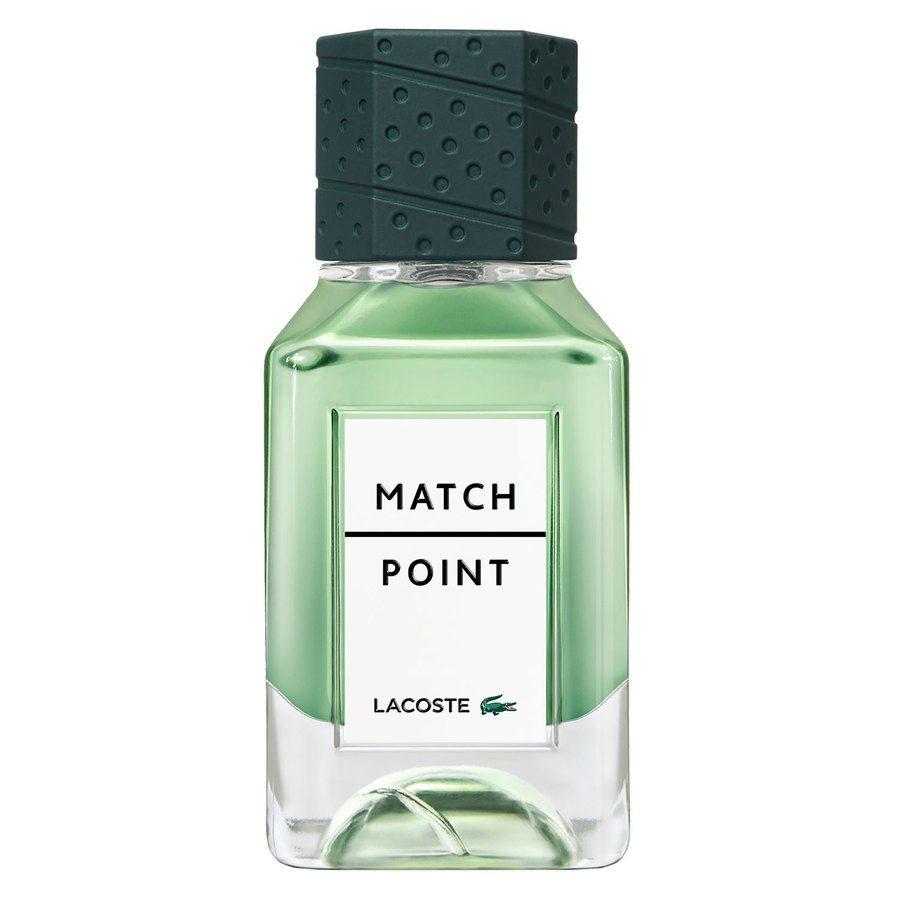 Lacoste Match Point Eau de Toilette 30 ml