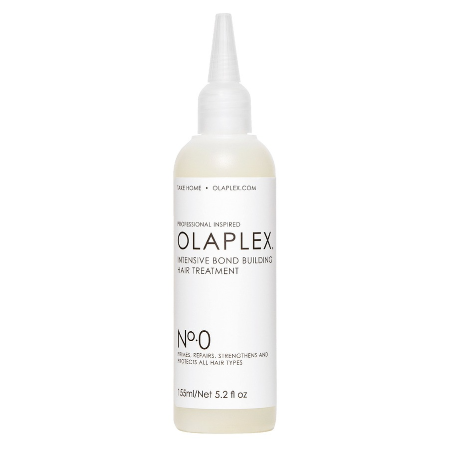 Olaplex No. 0 Intensiv Bond Building Hair Treatment 155 ml
