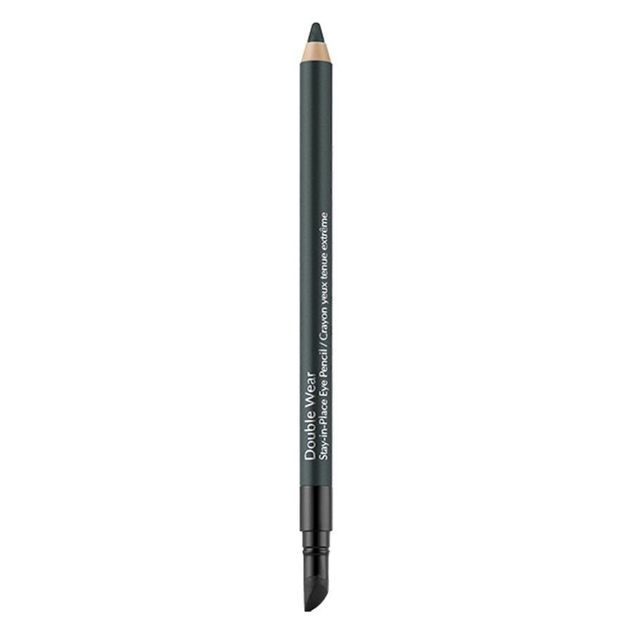 Estée Lauder Double Wear Stay-in-Place Eye Pencil Smoke 1,2 g