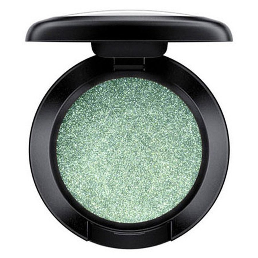 MAC Cosmetics Dazzleshadow Try Me On 1,3g