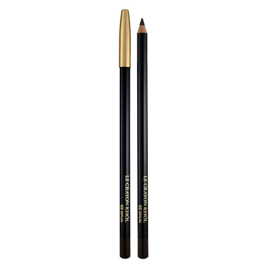 Lancôme Crayon Khôl Eyeliner Pencil #02 Brun