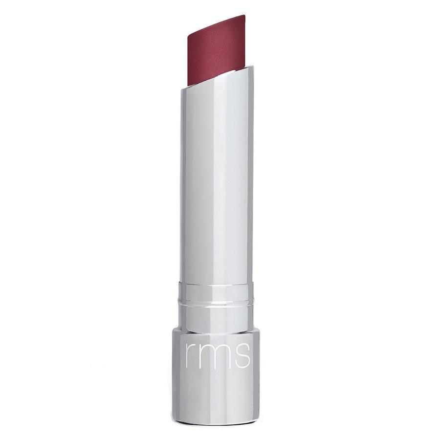RMS Beauty Tinted Daily Lip Balm Twilight Lane 3 g