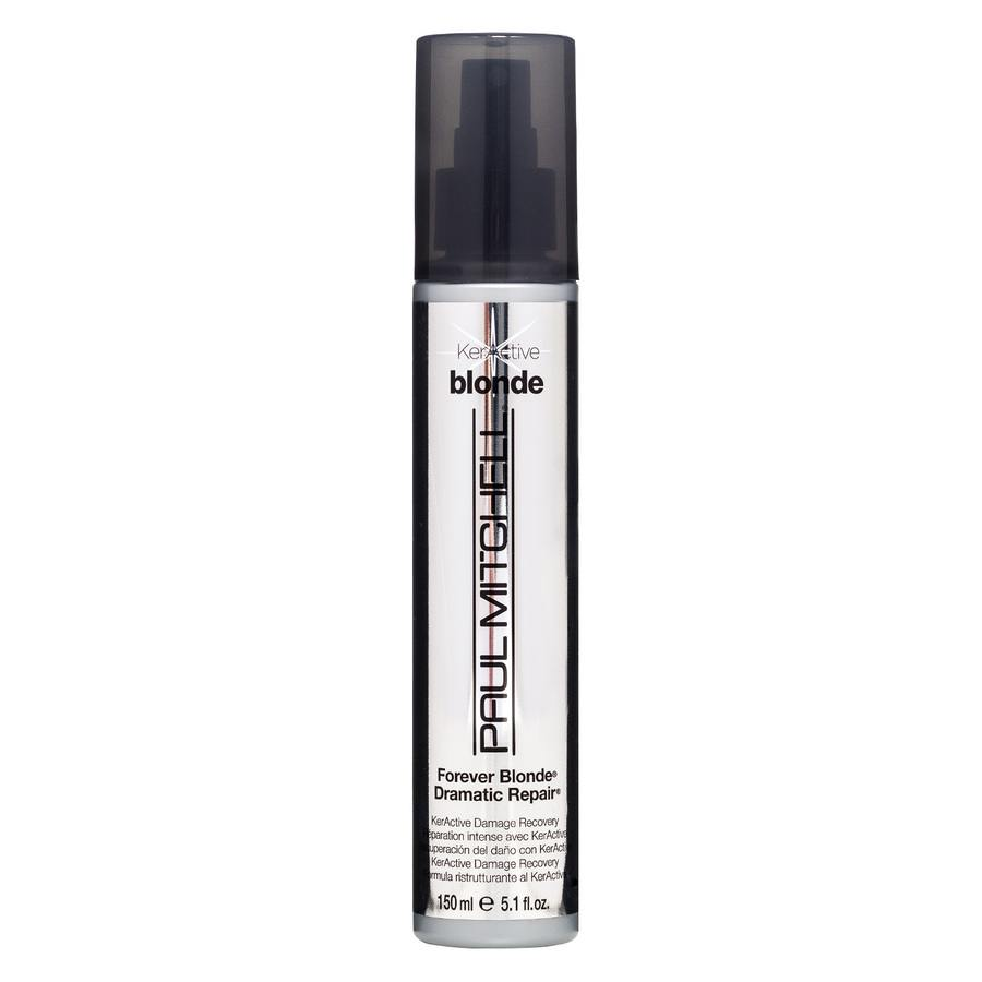 Paul Mitchell Blonde Forever Blonde Dramatic Repair 150 ml