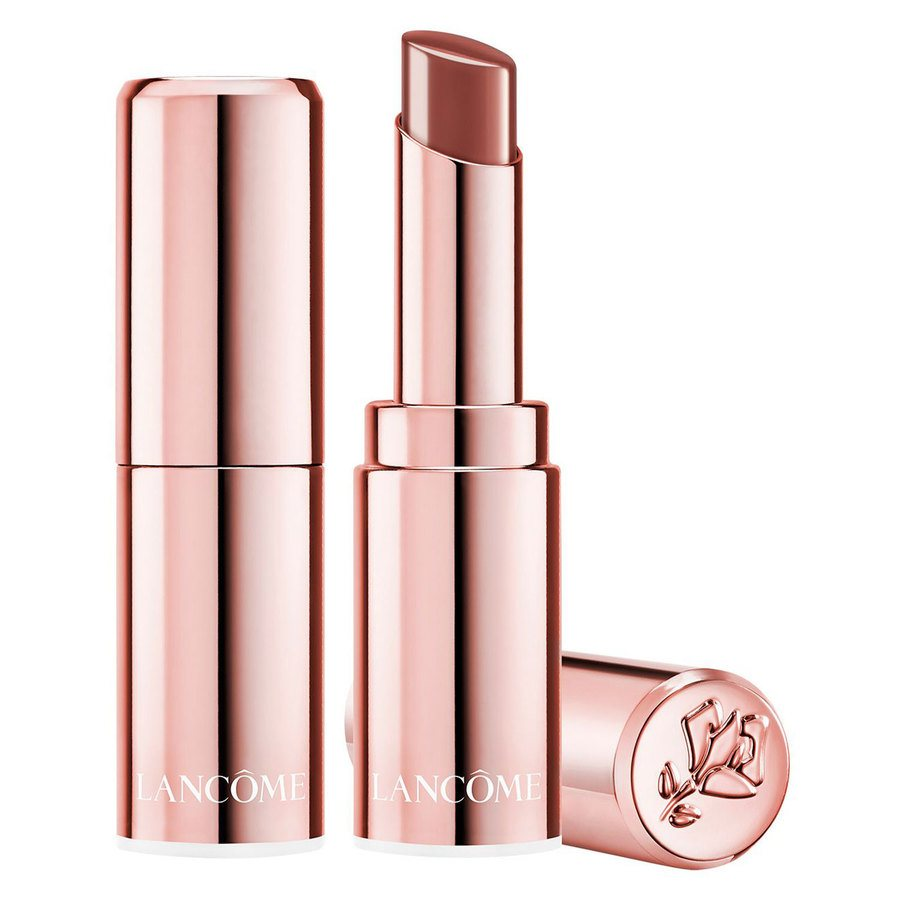 Lancôme L'Absolu Mademoiselle Shine Lipstick 274 4,5g