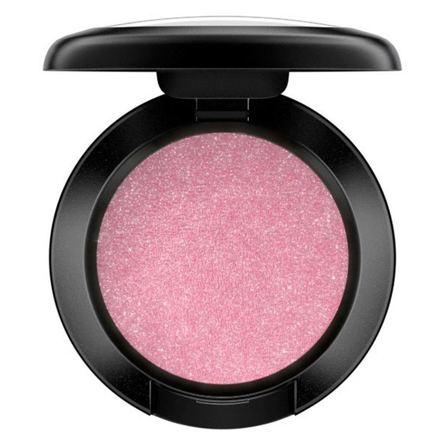 MAC Lustre Small Eye Shadow Pink Venus 1,35g