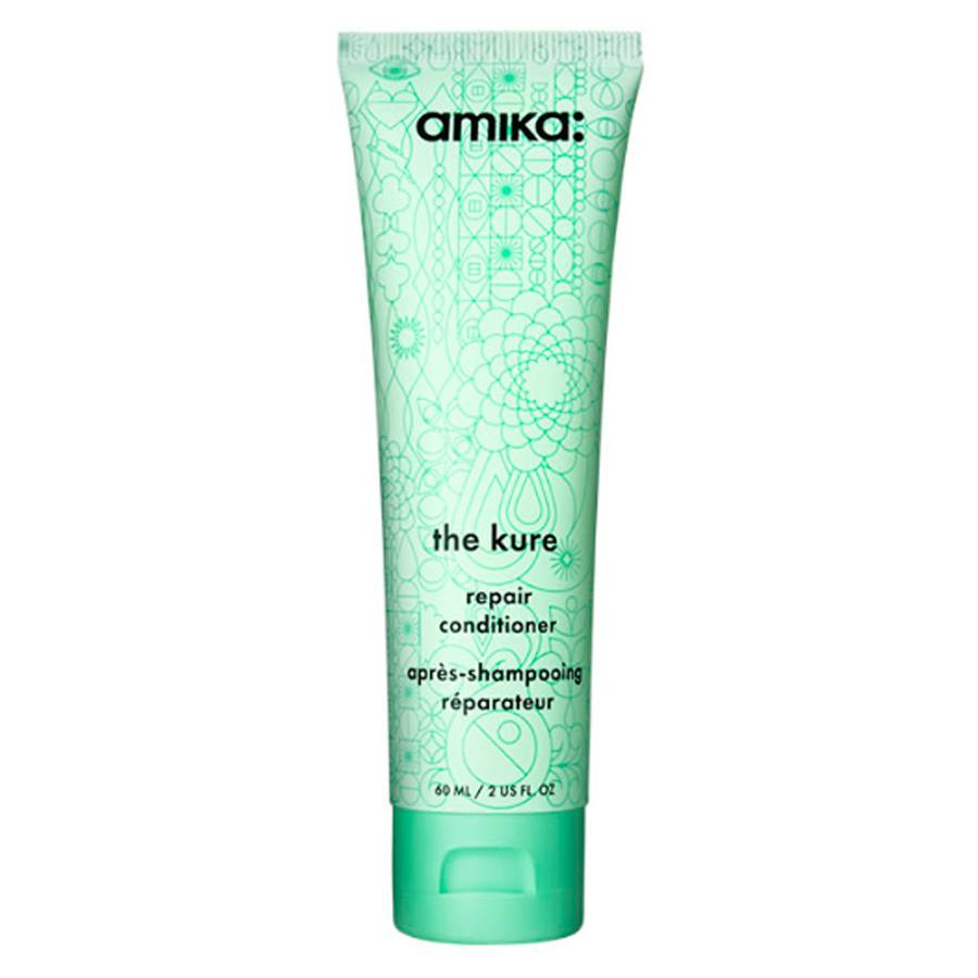 Amika The Kure Repair Conditioner 60ml