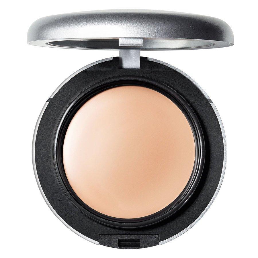 MAC Cosmetics Studio Fix Tech Cream-to-Powder Foundation NC10 10 g