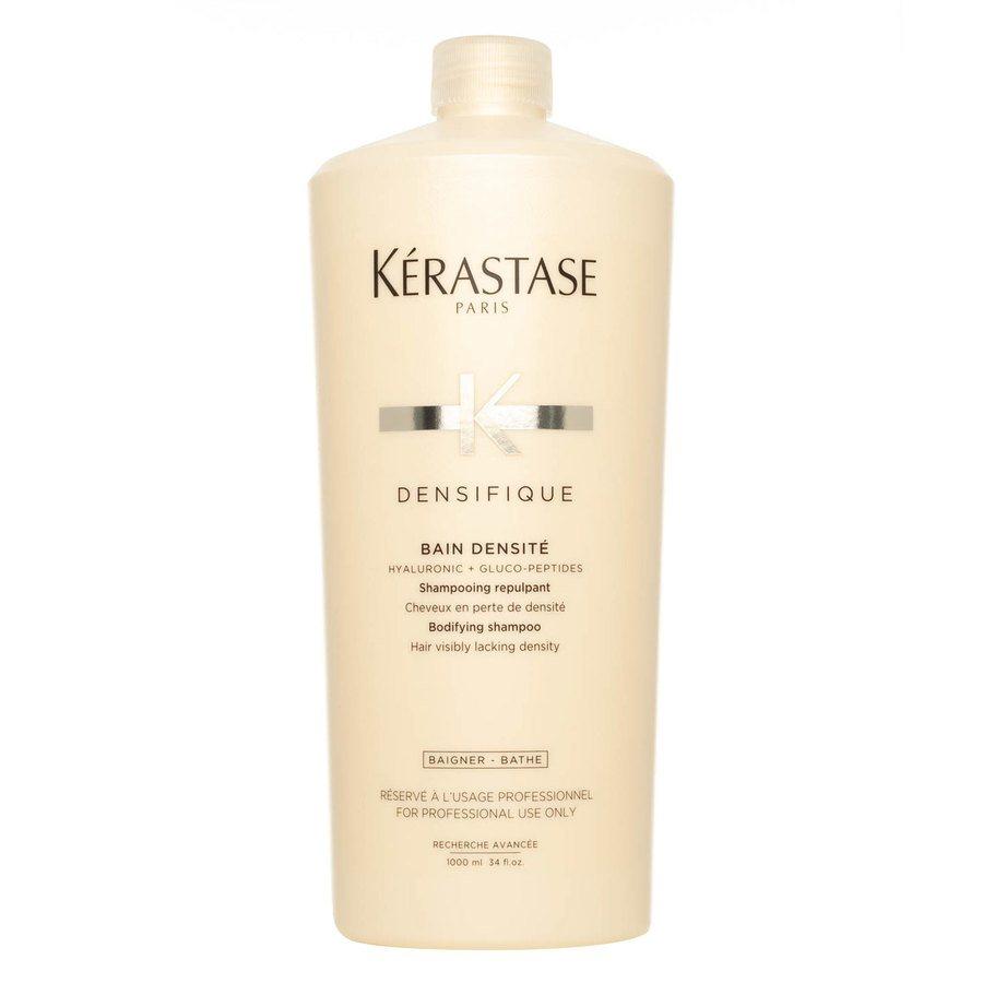 Kérastase Densifique Bain Densite Bodyfying Shampoo 1000 ml