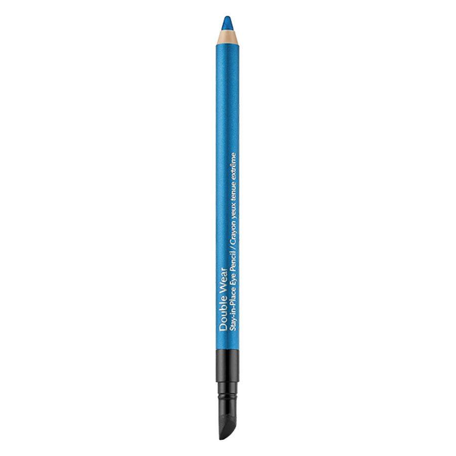 Estée Lauder Double Wear Stay-in-Place Eye Pencil Electric Cobalt 1,2 g