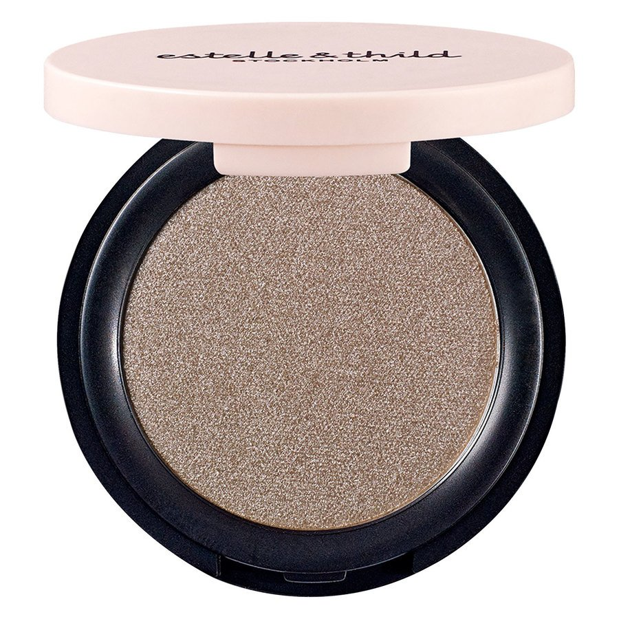 Estelle & Thild BioMineral Silky Eyeshadow Bare 3 g